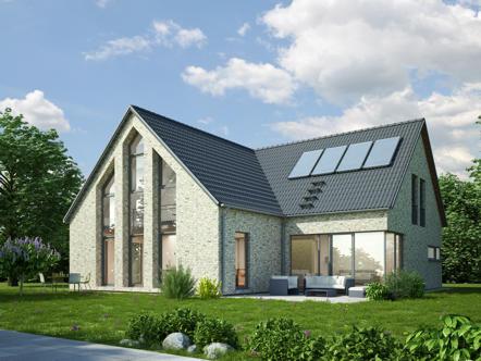 landhaus massiv bauen in kiel hamburg norderstedt neum nster. Black Bedroom Furniture Sets. Home Design Ideas