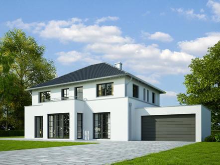mehrgenerationenhaus bauen in hamburg kiel. Black Bedroom Furniture Sets. Home Design Ideas